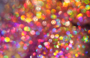 8-colorful-bokeh-texture